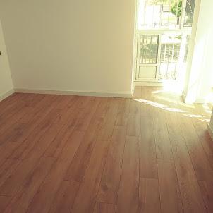 piso en rota