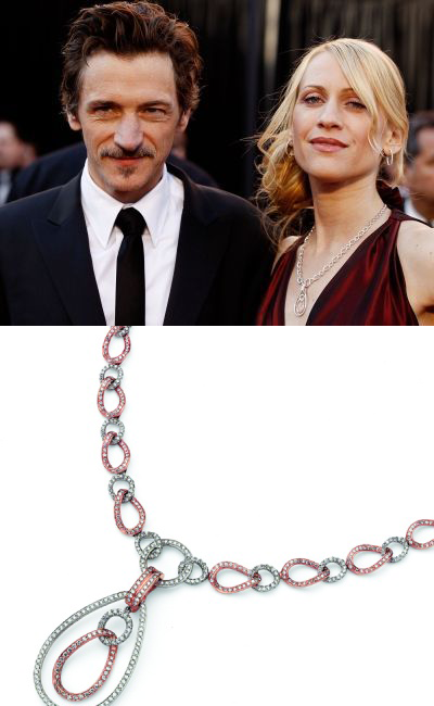 Fashion Trends 2011 Studs  on 2011 Academy Award Jewelry And Fashion Recap     This Year   S Trends