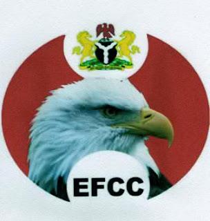 N15m Dud Cheque: EFCC Arraigns Chimela Ijeomah