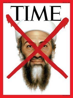 re young osama bin laden. hair Osama Bin Laden Dead
