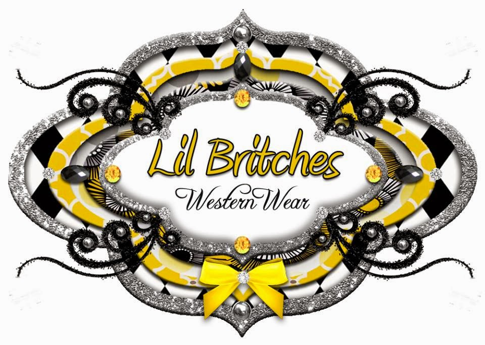 Lil Britches Western Wear