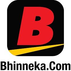 Amazink di Bhinneka