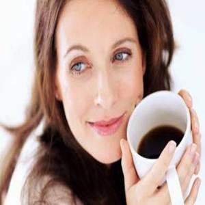 café-para-emagrecer.jpg