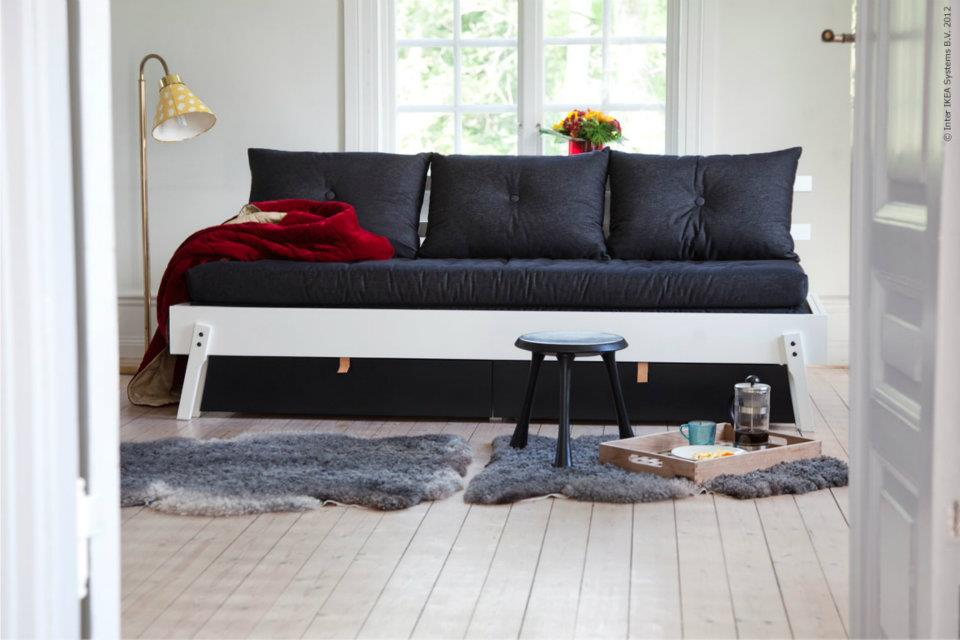 arkivskapet ikea ps 2012. Black Bedroom Furniture Sets. Home Design Ideas