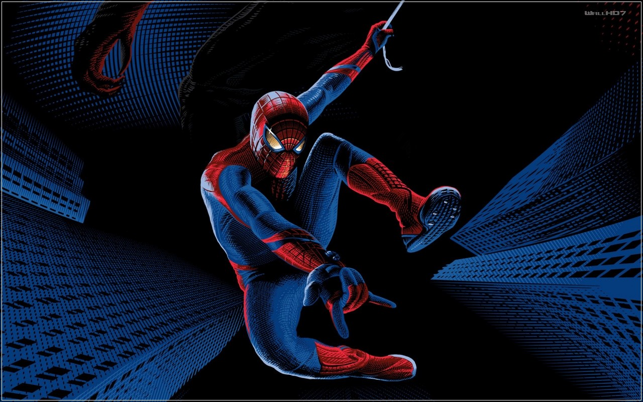 http://3.bp.blogspot.com/-L8CpLldrFZY/T_pWendi-YI/AAAAAAAAEpo/_G3ZqvUghRg/s1600/wallHD7+-+amazing_spider_man_imax.jpg