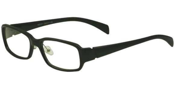 Eyeglasses Frame In Quiapo : QUIAPO! QUIAPO ILALIM!: Paterno Street (Quiapo) Cheapest ...