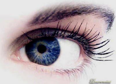 mata-indah