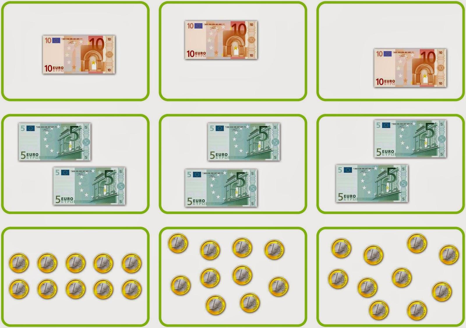Lernst bchen 10 euro blitzblick for Couchtisch bis 100 euro
