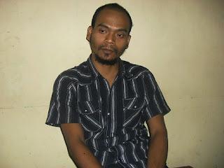Korban Meninggal, Pelaku Terancam Hukuman Lebih Berat