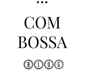 COM BOSSA ♥