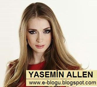 Seref meselesi dizisi ozge yasemin allen e blogu blogspot com