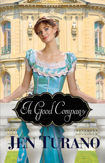 http://bakerpublishinggroup.com/books/in-good-company/352710?utm_source=BHP&utm_medium=blogger&utm_campaign=GoodCompany