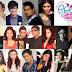 Angeline Quinto, Daniel Padilla, at Iba Pang OPM Stars, Kabilang sa 'Himig Handog 2014' Itnerpreters