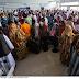 L' Émigration Comorienne vers l' Europe