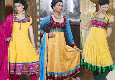 Fashion Trend 2011 Pakistan on Fashion Trend   College Girls Fashion  Pakistan Fashions Trend 2012