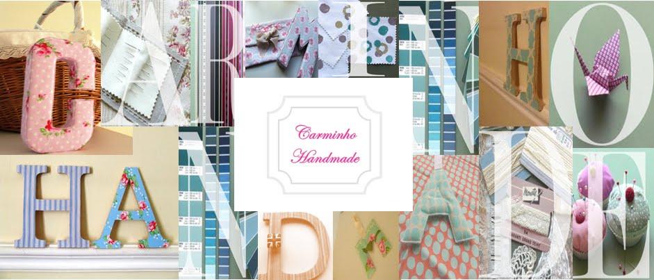 Carminho Handmade