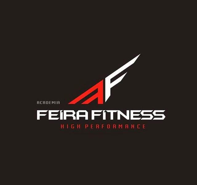Feira Fitness