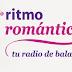 Radio Ritmo Romántica 93.1 en Vivo las 24 horas