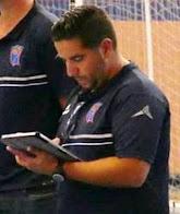 JUAN LUIS RODRÍGUEZ