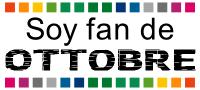 Yo soy Fan de Ottobre