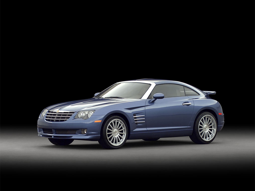 http://3.bp.blogspot.com/-L8OrCYluGeQ/Tih6BcsFn4I/AAAAAAAABXI/SBjI1BfMLZY/s1600/Chrysler_Crossfire-1.jpg