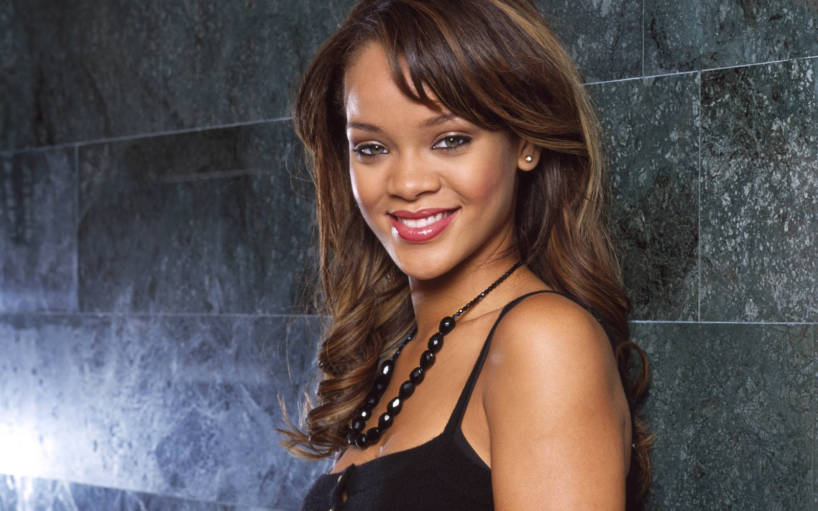 Rihanna Beautiful Singer Hot Sexy Hd Wallpapers Latest 2008 Ktm Wiring Diagram 450