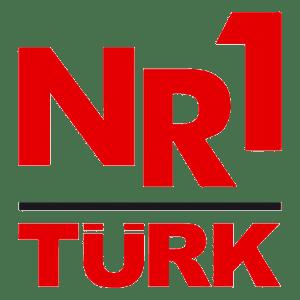 Number One Türk Şarkılar Top 40 Listesi İndir Eylül 2015