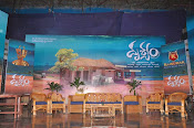 Drushyam Movie Press meet-thumbnail-4