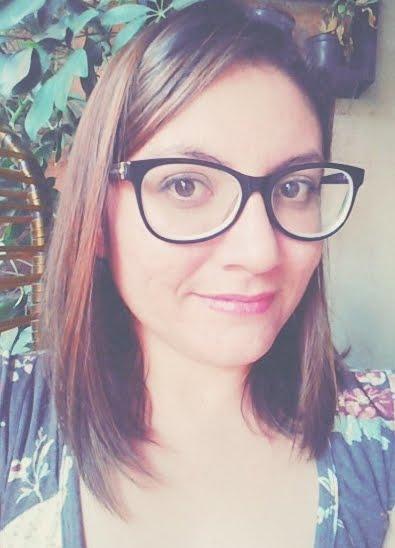 Andreia Nascimento