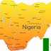 Must Read: The Jungle Called Nigeria Part 1