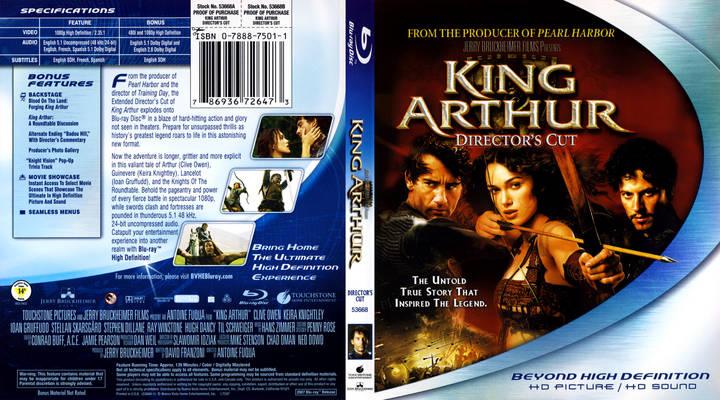 King Arthur Movie 3gp Download Glee Concert Movie Streaming