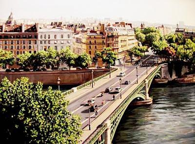 paisajes-urbanos-figurativos-al-oleo