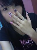 cute nails~
