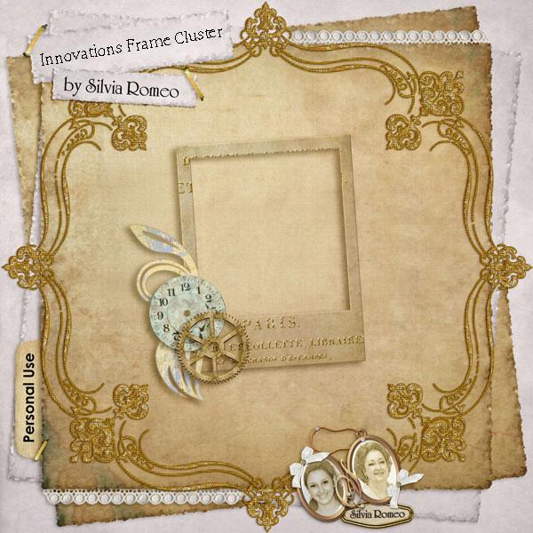 http://3.bp.blogspot.com/-L8TOFld0K2o/VqqwgH_rWaI/AAAAAAAAAR4/Acd2q4bF2N8/s1600/SilviaRomeo_InnovationsFreebie.jpg