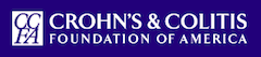 http://www.ccfa.org/what-are-crohns-and-colitis/