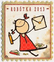 http://bebeluch.blogspot.de/p/robotka-2013.html