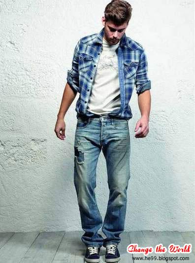 http://3.bp.blogspot.com/-L8U5QQPnIzQ/T24dN68x2qI/AAAAAAAACZ0/R-8_TE-d6lA/s1600/Jeans+For+mens++Replay+casual+Jeans++2012-2013,he99.blogspot+(1).jpg