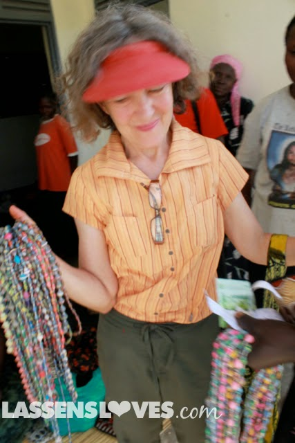 Gulu+Uganda, Gulu+handicrafts, Beads+of+Hope,Women+of+peace