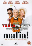 Bố Già Mafia