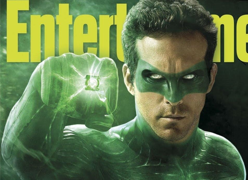 ryan reynolds green lantern body scan. green lantern body ryan
