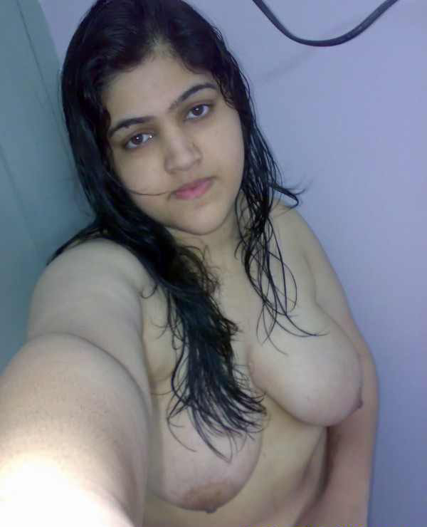Nude pakistani girls young free