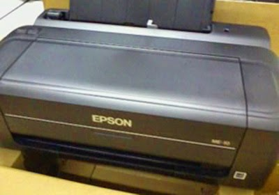 epson me-10 driver for xp