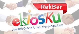 ekios.ku.com jual beli online aman menyenangkan