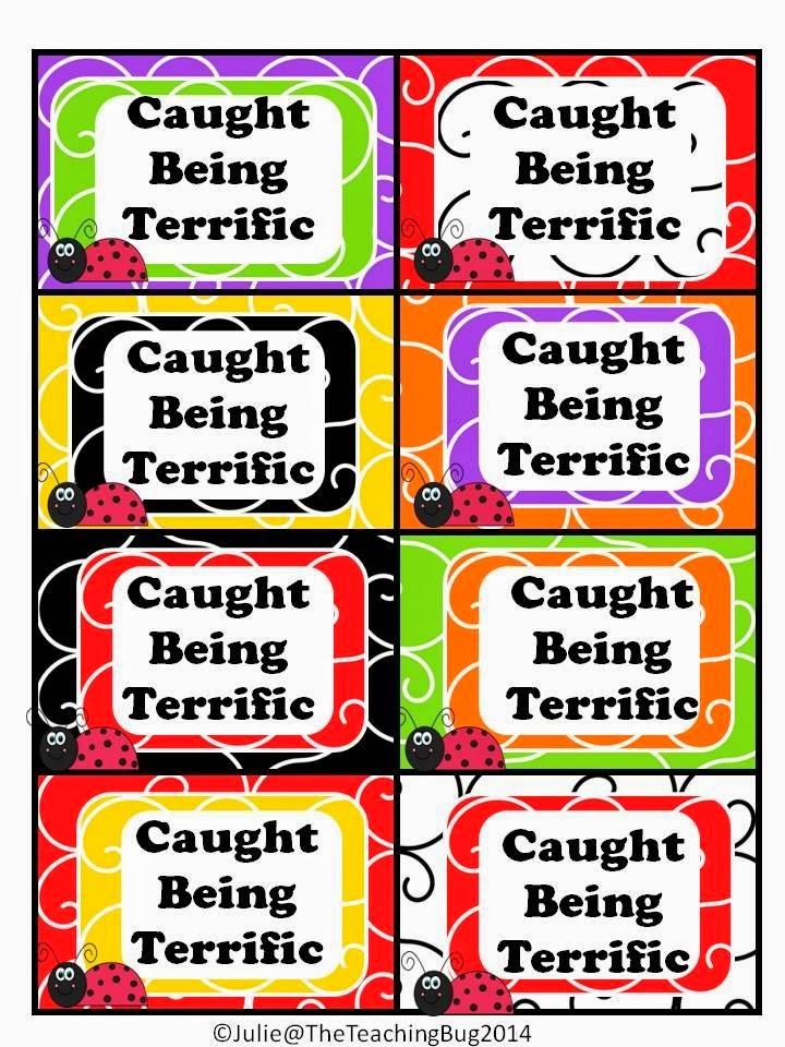 http://theteachingbug36.blogspot.com/2014/01/classroom-management-tool.html
