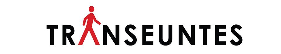 Transeuntes - Grupo de Estudos em Performance e Teatro Performativo