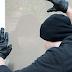 Φεύγετε για Πάσχα; Πώς να προστατεύσετε το σπίτι σας από τους διαρρήκτες