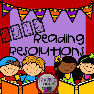 https://www.teacherspayteachers.com/Product/FREE-New-Year-Reading-Resolutions-2279196