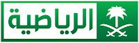 http://www.yallakora-online.com/2013/09/1-saudi-sport-channel-live.html