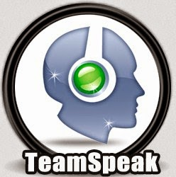 TeamSpeak Client 3.0.16 Free Download