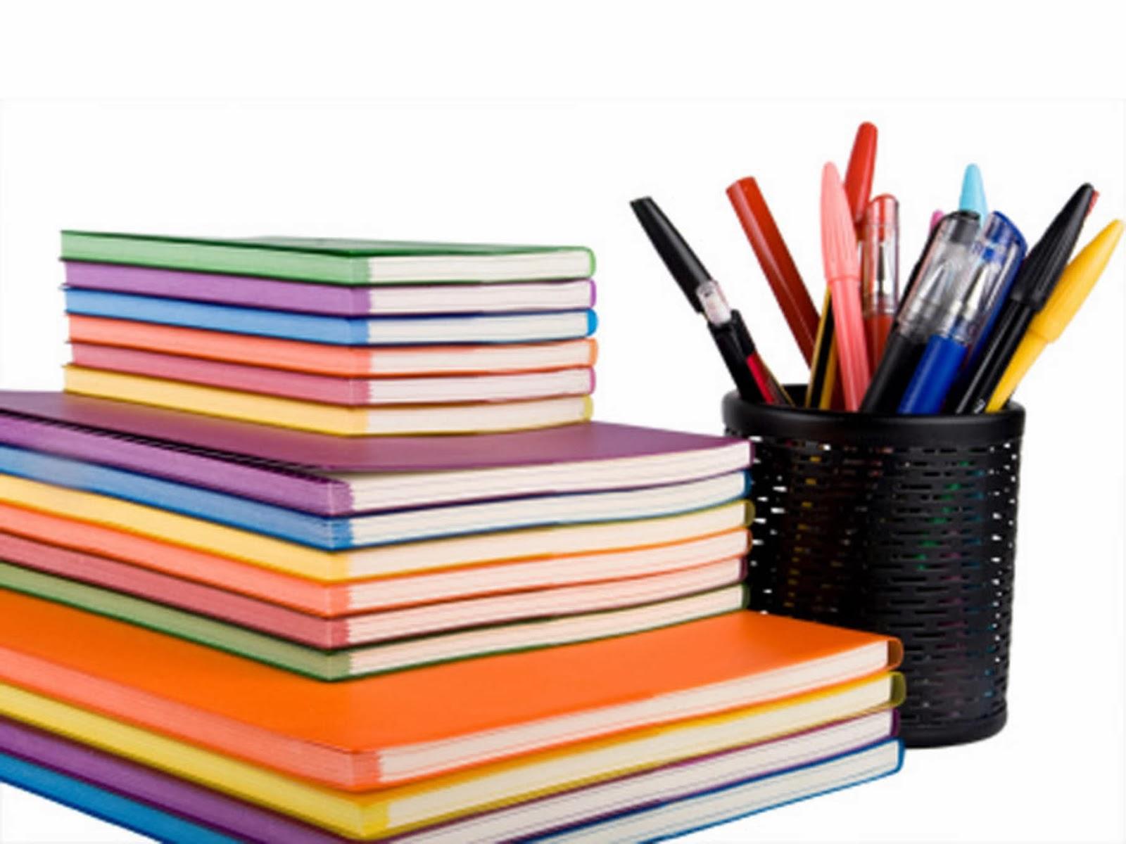 Tiendas papelera mari en granada el blog de kukina - Papeleria de oficina ...